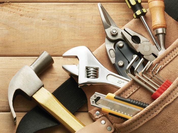 Handyman South Africa