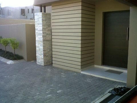 Commercial & Residential Painting
