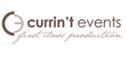 Currint