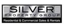 Silver Property